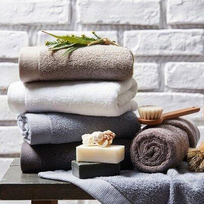 Создайте уют в доме! Товары для ухода за растениями. — Полотенца для ванной комнаты 1 — Полотенца