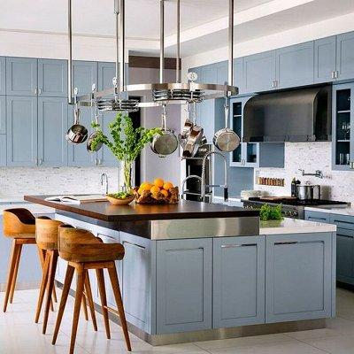 Красивая сервировка стола, пробуждает аппетит! — Мелочи для кухни — Аксессуары для кухни