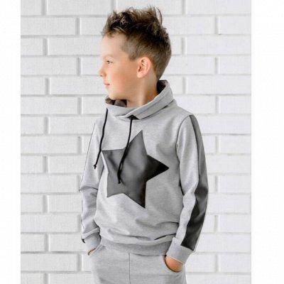 Looklie — стиль и качество. Модная доступная школа