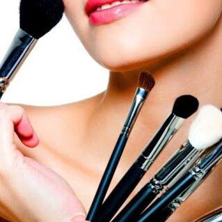 Всё что нужно каждый день! Уходовая косметика — Разные женские штучки - заколки, расчески, кисти и прочее — Аксессуары для волос