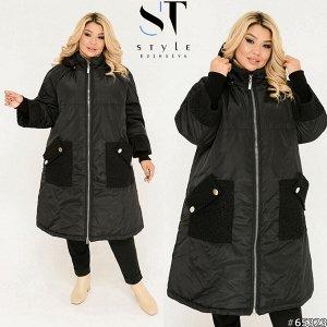 Куртка 65323