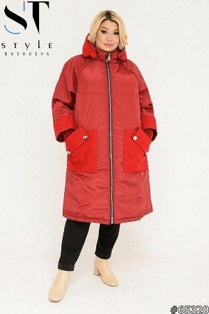 Куртка 65320