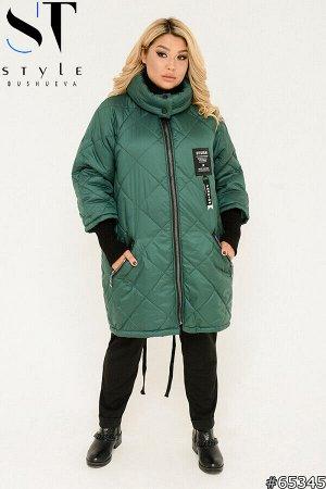 Куртка 65345