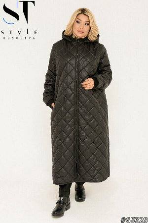 Пальто 65329