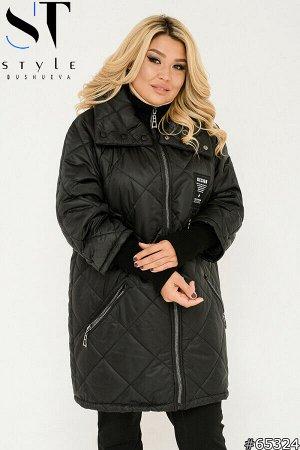 Куртка 65324