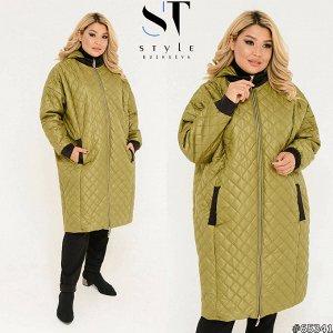 Куртка 65341