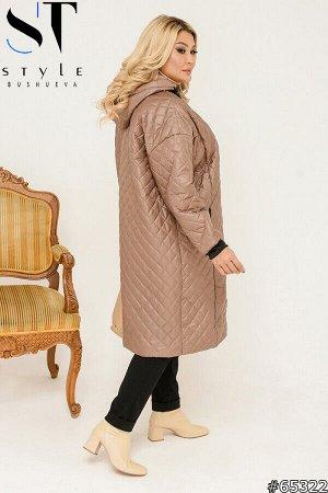 Куртка 65322