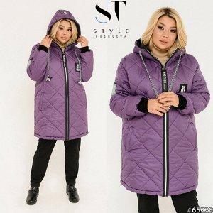 Куртка 65328