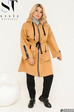 Куртка 65332