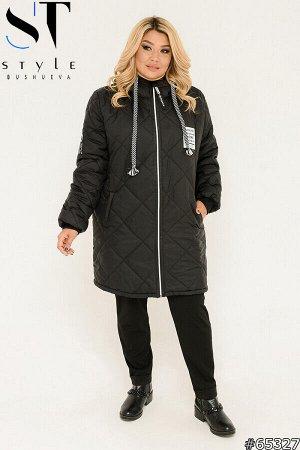Куртка 65327