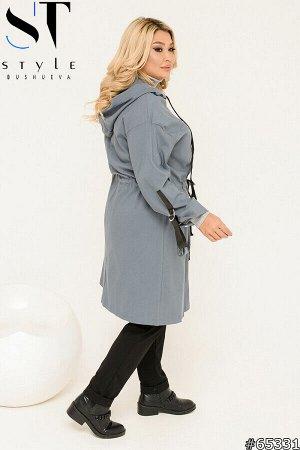 Куртка 65331