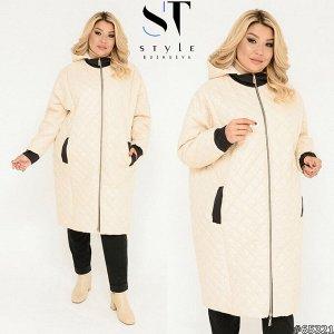 Куртка 65321