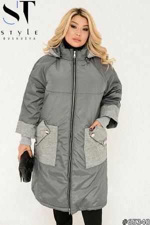 Куртка 65340