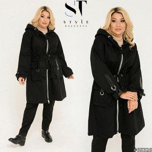 Куртка 65326