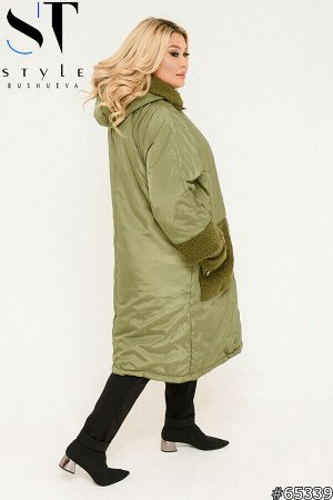 Куртка 65339