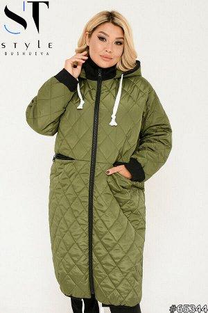 Куртка 65344