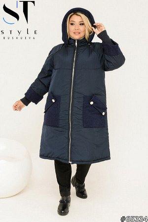 Куртка 65334