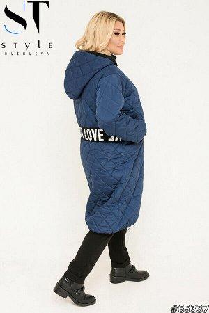 Куртка 65337