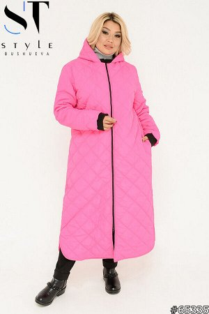 Пальто 65335