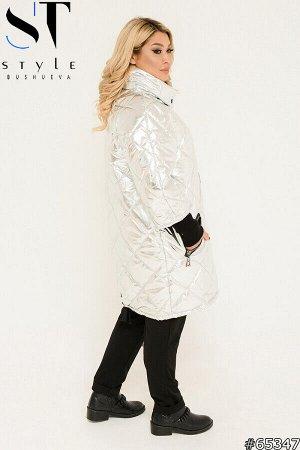 Куртка 65347