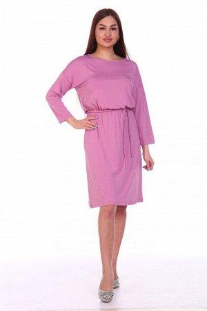 Платье женское 1483
