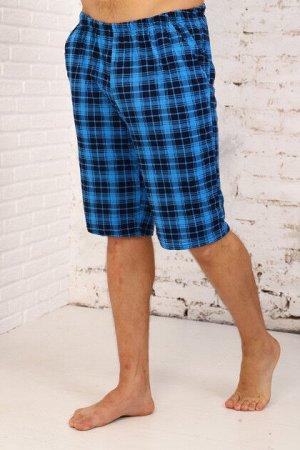 Мужские шорты 2003