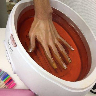 ❤️Распродажа гель-лаков! От 50 рублей! — Оборудование для парафинотерапии — Инструменты и аксессуары