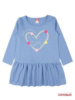 Платье для дев. CWK62512