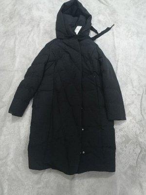 Куртка об груди 108, длина 102