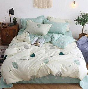 Bed linen - Poplin Premium 1867