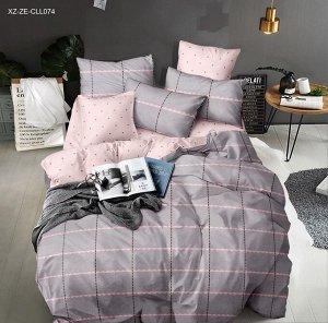 Bed linen - Poplin Premium 1959