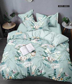 Bed linen - Poplin Premium 1965