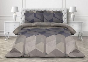 Bed linen - Infinity Calico
