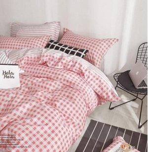 Bed linen - Satin Lee-Lee