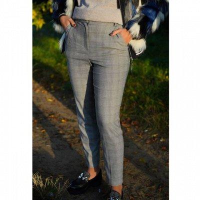 Женская одежда из Белоруссии! — Брюки, шорты, джинсы — Брюки