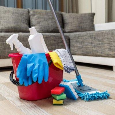 Создайте уют в доме! Товары для ухода за растениями. — Товары для уборки, губки, салфетки — Салфетки и тряпки