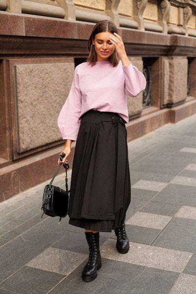 V*i*l*a*tt*e. Модная одежда до 58 размера
