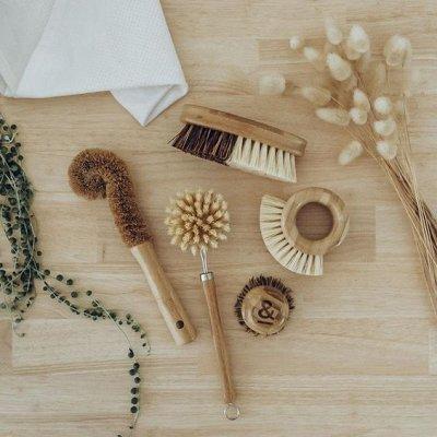 Создайте уют в доме! Товары для ухода за растениями. — Товары для уборки щетки, веники — Швабры, щетки и совки