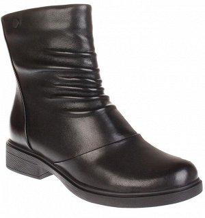 Ботинки Evita EV20560-01-1KB