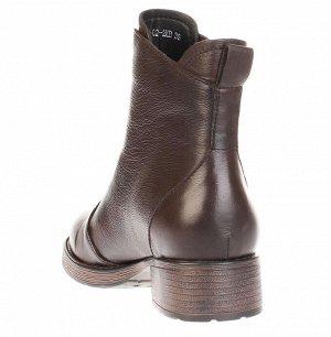 Ботинки Evita EV20559-02-2KB
