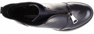 Ботинки Evita EV20559-02-23KB