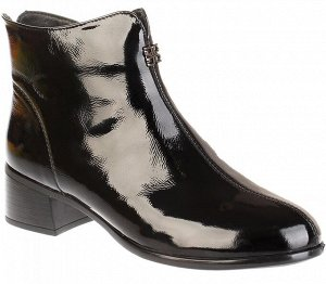 Ботинки Madella XMM-02251-1A-LT