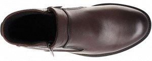 Ботинки Rooman 702-165-AX2L