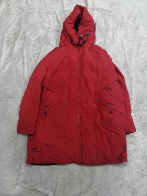 Куртка Об груди 130, длина 94