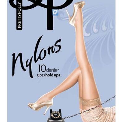 PP Обалденные английские колготки!❄Утепляем ножки — Классика: Колготки и чулки — Белье и купальники