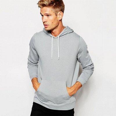 Одежда для мужчин, приятная цена, хорошее качество 🤟