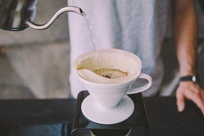 Tea Point_Подарочные наборы! Бельгийский шоколад — Посуда для заваривания кофе и чая, фильтры — Чай