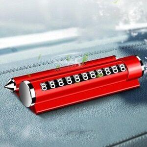 Авто товары и авто аксессуары для вашего авто. Самое нужное! — Парковочные визитки - визитки Вашей вежливости! — Аксессуары