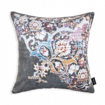 🏠Декор интерьера 12 - DECOR MAGIC by ARBEN — Дизайнерские декоративные подушки DECOR MAGIC