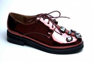 Женские туфли BRUNELLO